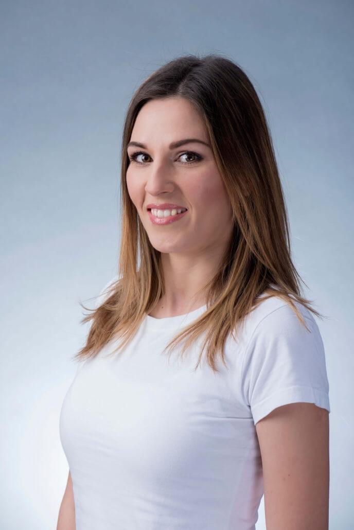 Svetlana Jelić