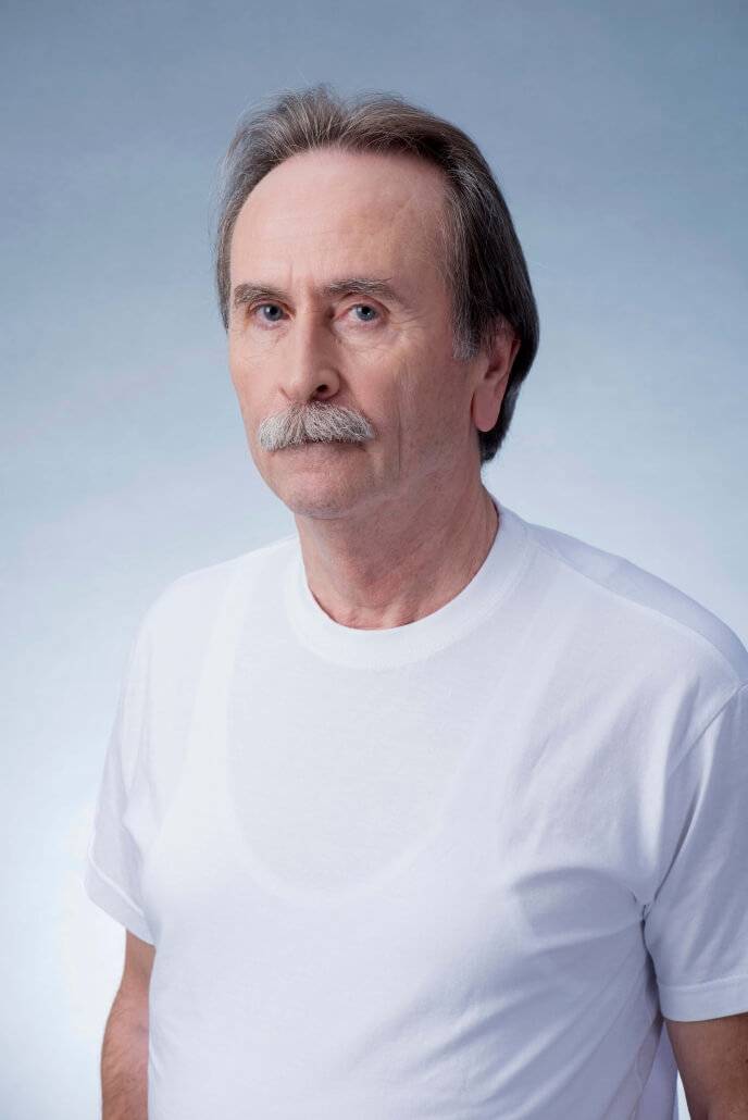 Svetozar Ignjevski