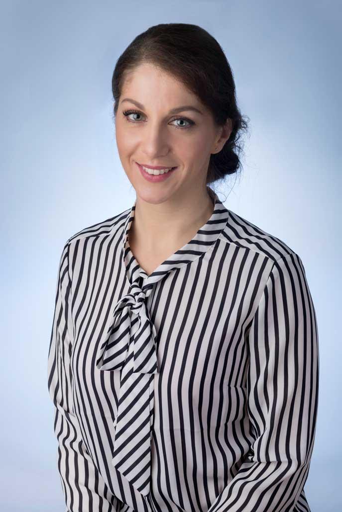 Nevenka Nikolić
